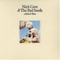 Nick Cave & The Bad Seeds - Abattoir Blues / Lyre of Orpheus (CD2) '2004
