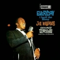 Joe Williams - Every Day I Have The Blues (with Count Basie And His Orchestra) '2007
