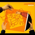 Jazzanova - Remixed (CD1) '2003
