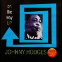 Johnny Hodges - On The Way Up '1999