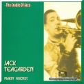 Jack Teagarden - Makin' Friends '1928