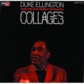 Ron Collier Orchestra With Duke Ellington - Collages '1973