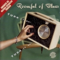 Roomful Of Blues - Turn It On! Turn It Up! '1996