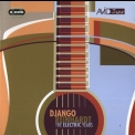 Django Reinhardt - The Electric Years (2CD) '2007