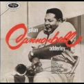 Cannonball Adderley - Julian 'cannonball' Adderley '2003