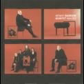 Kenny Barron - Images '2004