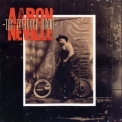 Aaron Neville - The Tattooed Heart '1995