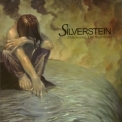 Silverstein - Your Sword Versus My Dagger '2005