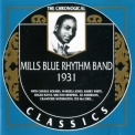 Mills Blue Rhythm Band - 1931 '1931