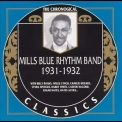 Mills Blue Rhythm Band - 1931 - 1932 '1932