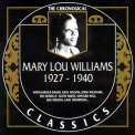 Mary Lou Williams - 1927 - 1940 {cc, 630} '1992