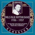 Mills Blue Rhythm Band - 1936-1937 '1937