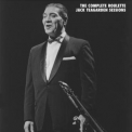 Jack Teagarden - The Complete Roulette Sessions '2003