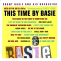 Count Basie & His Orchestra - This Time By Basie: Hits Of The 50's & 60's! '1963