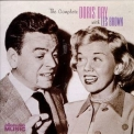 Doris Day - Complete Doris Day With Les Brown  (1940-1946) 2CD '1998