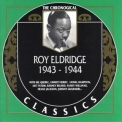 Eldridge Roy - 1943-1944 '1997