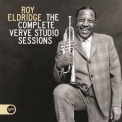 Eldridge Roy - The Complete Verve Studio Sessions '2003
