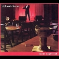 Richard Cheese - Silent Nightclub '2006