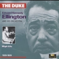 Duke Ellington - High Life [1928-1929] (Vol.3 CD 2) '2004