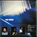 Joe Sample - The Three '1978