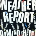 Weather Report - Domino Theory '1984