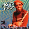 Idris Muhammad - Legends Of Acid Jazz '1970