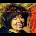 Deborah Brown - All Too Soon '2012