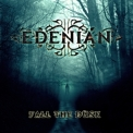 Edenian - Fall The Dusk [CDS] '2012