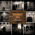 Dinamit Duo - Kleptomania '2015