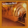 Brecker Brothers, The - Straphangin' '1981