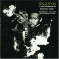 Eddie Henderson - Realization / Inside Out Anthology: Volume 2 The Capricorn Years '1973