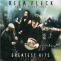 Bela Fleck & The Flecktones - Greatest Hits Of The 20th Century '1999