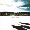 Casiopea - Light And Shadows '1997