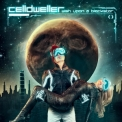 Celldweller - Wish Upon A Blackstar (2CD) '2012