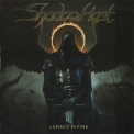Shadow Host - Lunacy Divine [EP] '2013