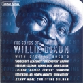 Willie Dixon - The Songs Of Willie Dixon '1998