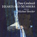 Don Grolnick - Hearts And Numbers '1985