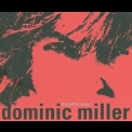Dominic Miller - Fourth Wal '2006