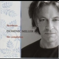 Dominic Miller - Heartbeats - The Compilation '2006