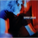 Dominic Miller - Second Nature '1999