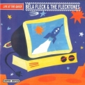 Bela Fleck & The Flecktones - Live At The Quick '2001