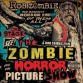 Rob Zombie - The Zombie Horror Picture Show '2014