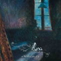 Luna - On The Other Side Of Life '2015