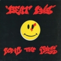 Bomb The Bass - Beat Dis Cdm '1988