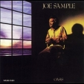 Joe Sample - Oasis '1985