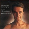 Mahavishnu Orchestra - Inner World '1976