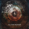 All That Remains - The Order Of Things '2015