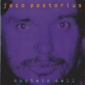 Jaco Pastorius - Curtain Call '1996