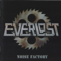 Everlost - Noise Factory '2006