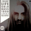 Jonas Hellborg - The Silent Life - Solo Bass 1990 '2013
